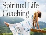 spiritual life coaching photo